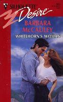 Whitehorn's Woman