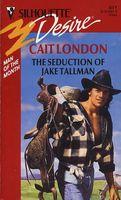 The Seduction of Jake Tallman