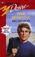 Keegan's Hunt