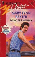 Dancler's Woman