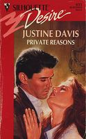 Private Reasons