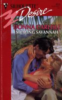 Stealing Savannah