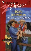 The Unforgiving Bride