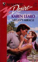 Megan's Miracle