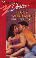 Miss Lizzy's Legacy