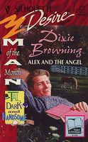 Alex and the Angel