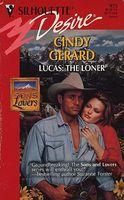 Lucas: the Loner