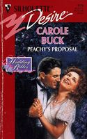 Peachy's Proposal