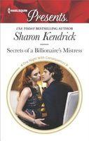 Secrets of a Billionaire's Mistress
