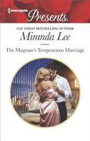 The Magnate's Tempestuous Marriage