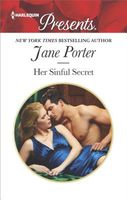 Her Sinful Secret by Jane Porter