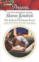 The Italian's Christmas Secret