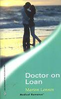 Doctor on Loan