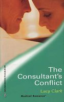 The Consultant's Conflict