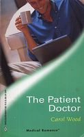 The Patient Doctor