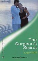 The Surgeon's Secret