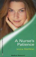 A Nurse's Patience