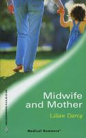 Midwife and Mother