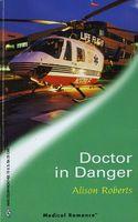 Doctor in Danger
