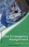 The Emergency Assignment