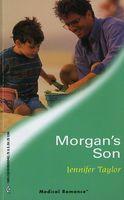 Morgan's Son