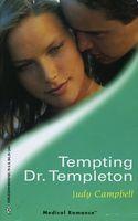 Tempting Dr. Templeton