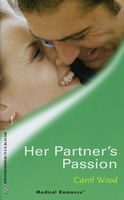 Her Partner's Passion