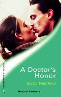 A Doctor's Honor
