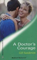 A Doctor's Courage