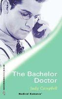 The Bachelor Doctor