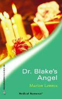 Dr. Blake's Angel