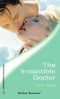 The Irresistible Doctor