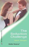 The Seduction Challenge