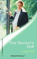 The Doctor's Gift