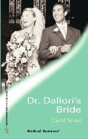 Dr. Dallori's Bride
