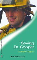 Saving Dr. Cooper