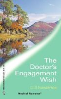 The Doctor's Engagement Wish