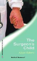 The Surgeon's Child
