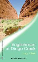 Englishman at Dingo Creek
