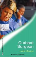 Outback Surgeon
