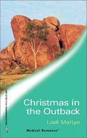 Christmas in the Outback