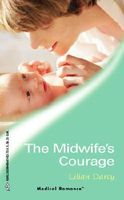 The Midwife's Courage