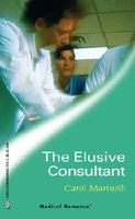 The Elusive Consultant