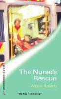 The Nurse's Rescue