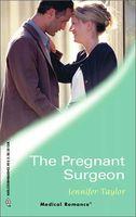 The Pregnant Surgeon