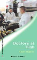 Doctors At Risk