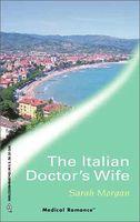 The Italian Doctor's Wife