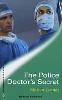 The Police Doctor's Secret