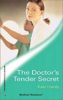 The Doctor's Tender Secret