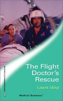 The Flight Doctor's Rescue